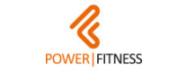 Logo von power-fitness-shop.de